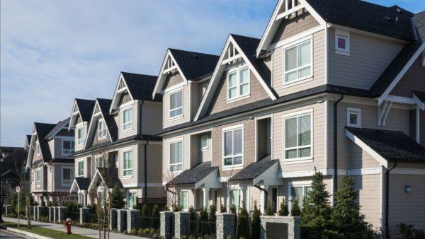 condos-FHA-affordable-housing