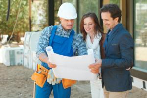 new-home-builder-newsletter
