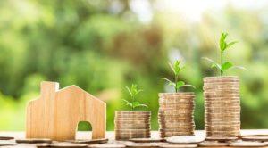 increasing home equity