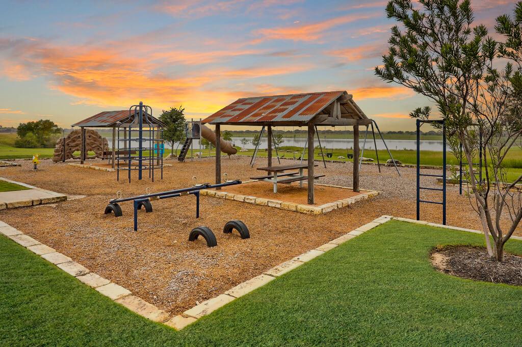 playground-park-paloma-lake-round-rock-tx