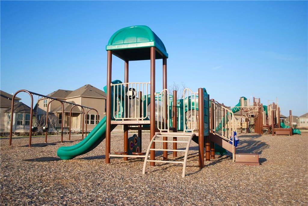 playground-park-siena-round-rock-tx