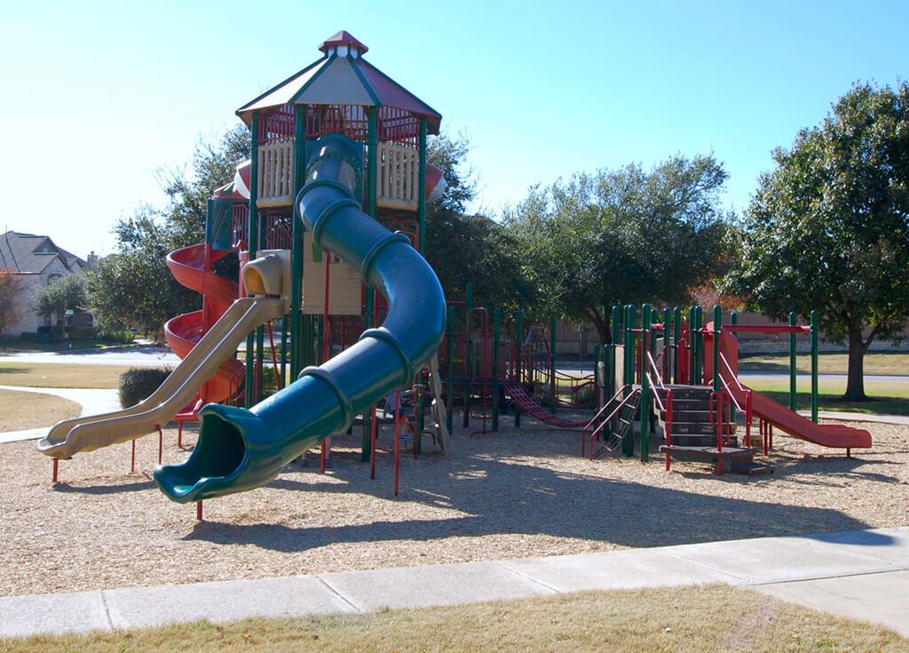 playground-park-teravista-round-rock-tx