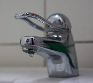 home sellers should repair leaky faucets