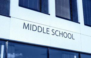Teravista Schools in Round Rock and Georgetown